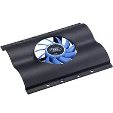 Deep Cool ICE Disk 1 HDD Cooler